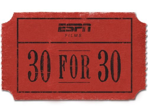 30 for 30 Catch Up On 6 of the ESPN 30 For 30 Soccer Series Films You May Have Missed [VIDEO]