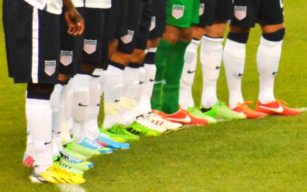 8892174769 9490ebd348 o 600x376 ESPN Airs Part 2 of Inside U.S. Soccers March to Brazil Tonight