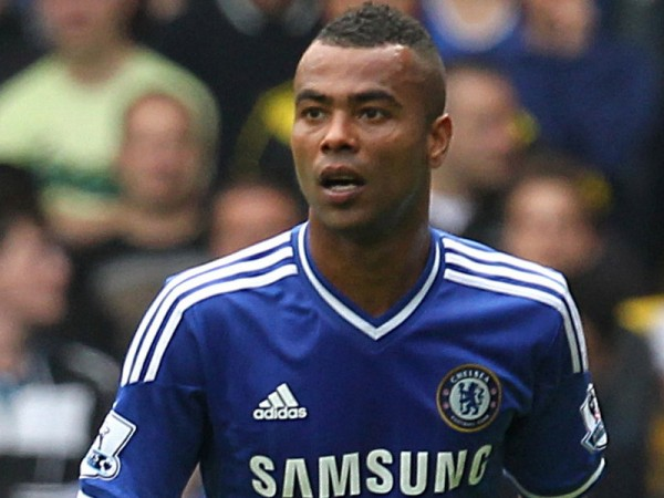 Ashley Cole 3019118 600x450 Top 4 Transfer Targets for Liverpool This Summer