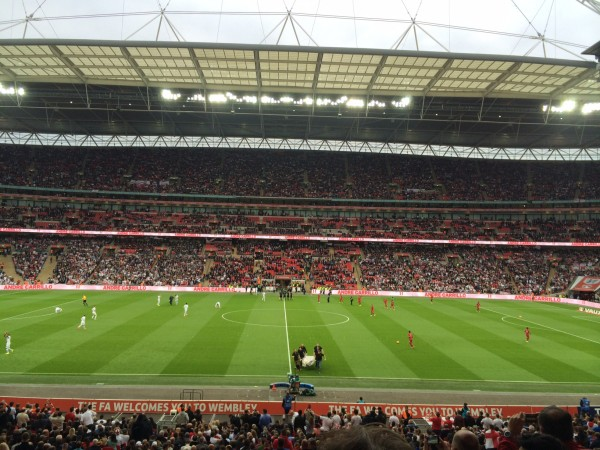 Eng 1 600x450 Fluid England Show Plenty Of Promise As Peru Are Swept Aside