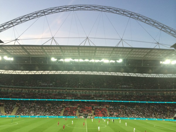 Eng 2 600x450 Fluid England Show Plenty Of Promise As Peru Are Swept Aside
