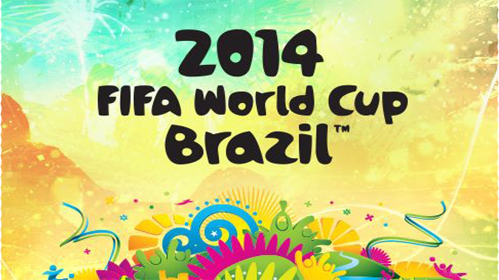 World Cup 2014 Simulation: Our Calculations Of Who Will Advance Past the Group Stage