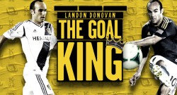 Landon-Donovan-MLS-Goal-King