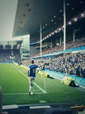 Mirallas 300x400 Experiencing The Premier League Run In: The Heart Of English Football