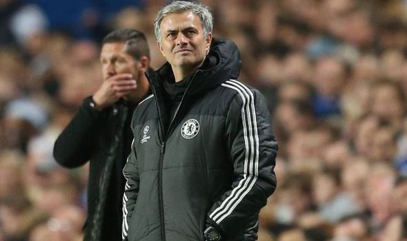 Mourinho UEFA Champions League: What We've Learnt From This Week's Semi Finals