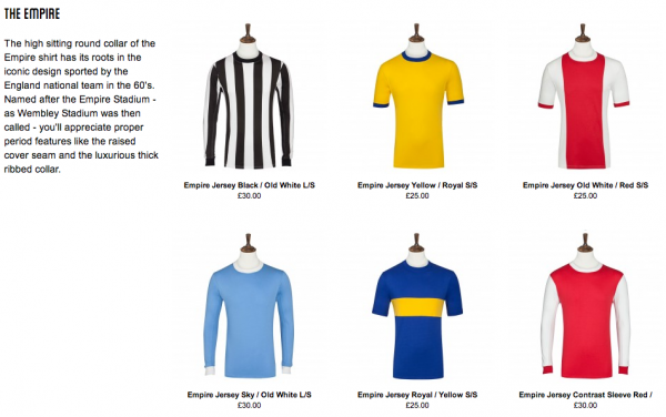 Screen Shot 2014 05 01 at 12.07.38 PM 600x376 Win a Retro Shirt Of Your Favorite Soccer Team [CONTEST]