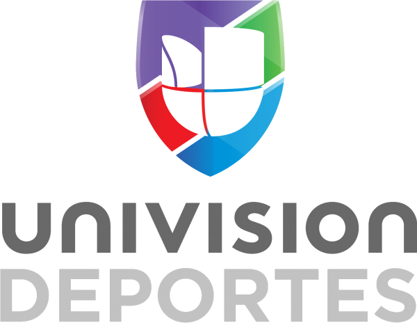 Univision Deportes 600x464 More Than 11 Million Watch Mexico Against Brazil On Univision Deportes and ESPN