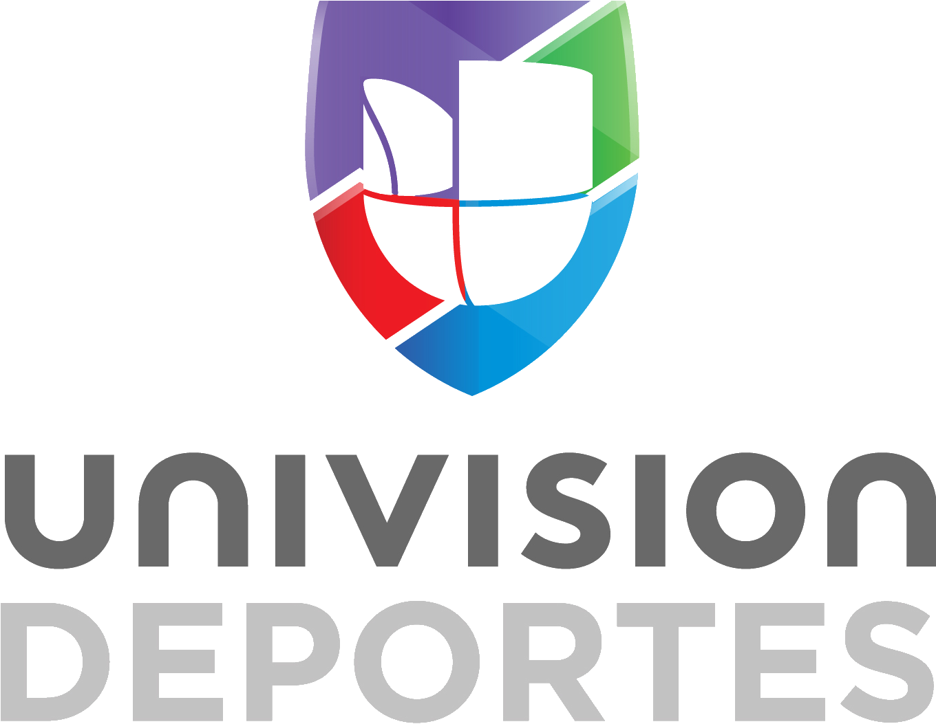 More Than 11 Million Watch Mexico Against Brazil On Univision Deportes and ESPN