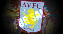 aston-villa-for-sale