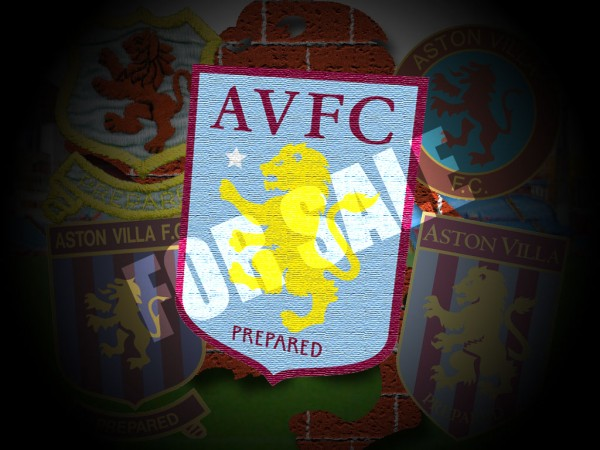 aston villa for sale 600x450 Aston Villa Is For Sale Confirms Billionaire Owner Randy Lerner