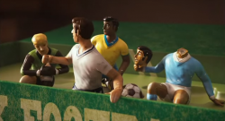 bbc-world-cup-promo