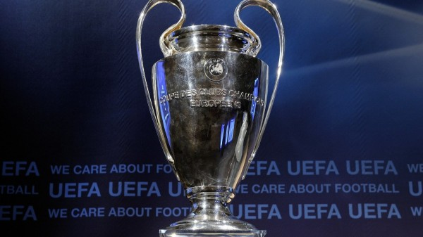 Real Madrid vs Atletico Madrid, UEFA Champions League Final: Open Thread