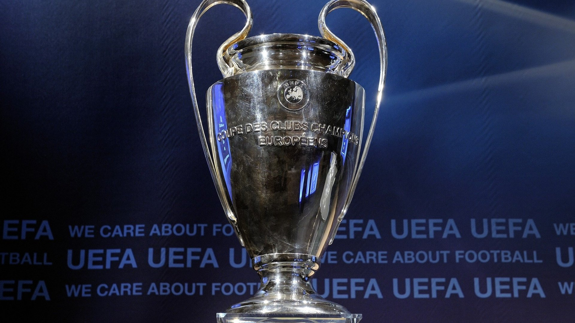 Top 5 Clubs Most Likely to Win UEFA Champions League, According to Latest Odds