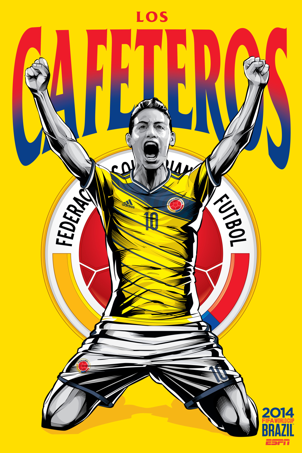 colombia-world-cup-poster-espn