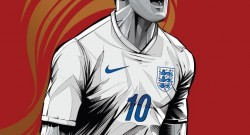 england-world-cup-poster-espn