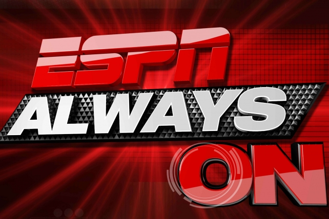 espn-always-on
