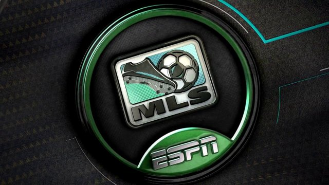 Delays in MLS's streaming partnership with ESPN leads to further disappointment