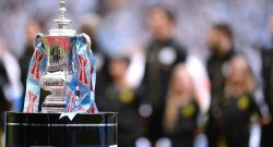 fa-cup-final-trophy