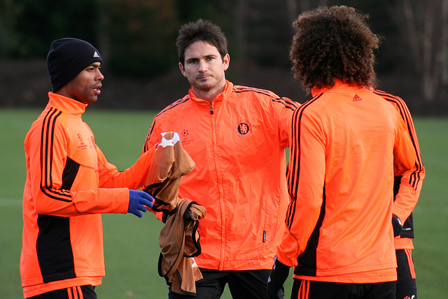 frank-lampard-ashley-cole
