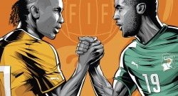 ivory-coast-world-cup-poster-espn