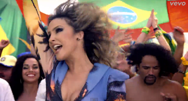 jennifer-lopez-world-cup-song