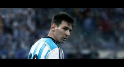 leo-messi-world-cup-commercial