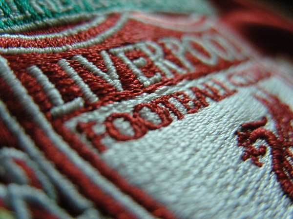 liverpool crest 600x450 Debunking 3 Myths About Liverpool's Capitulation in the Premier League Title Race