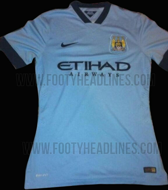 manchester-city-2014-home-shirt