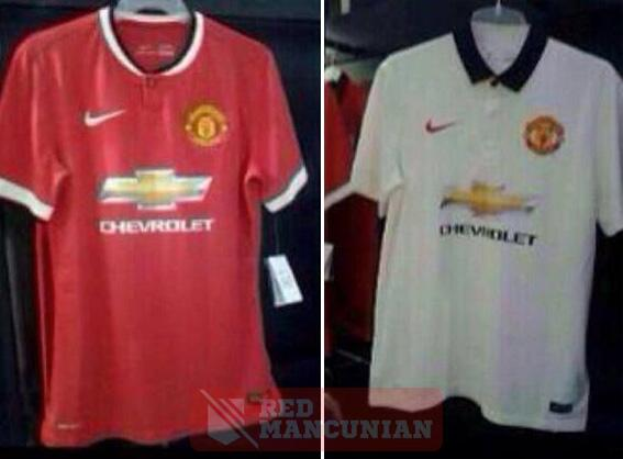 manchester-united-home-away-shirts