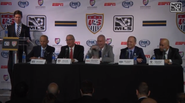mls-press-conference