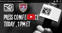 mls-usmnt-press-conference