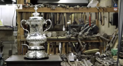 new-fa-cup-trophy
