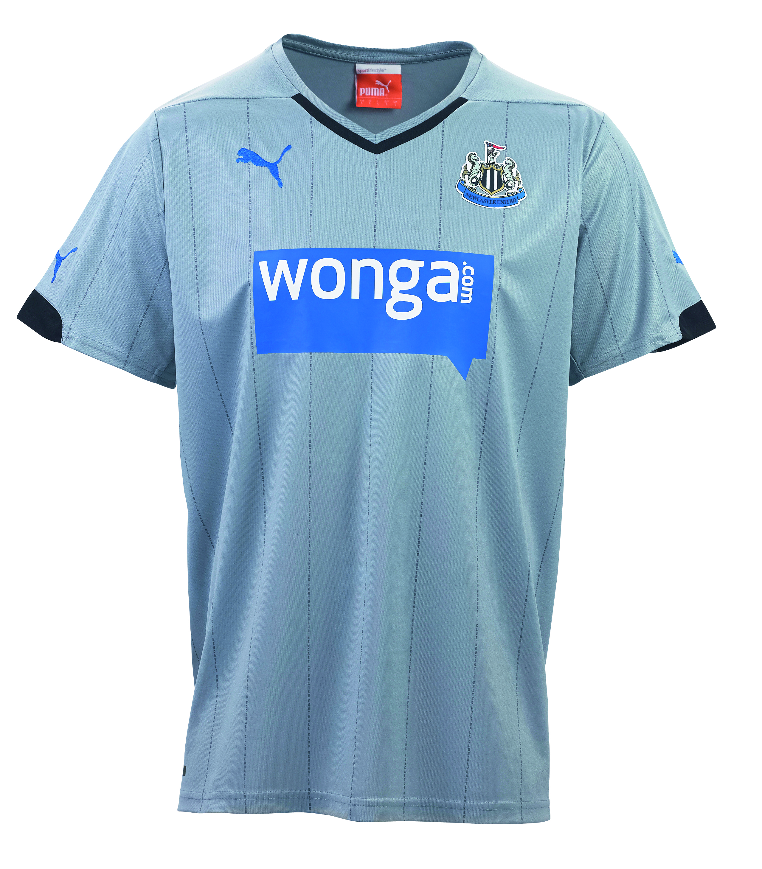 newcastle-united-away-shirt-front