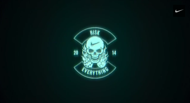 nike-soccer-risk-everything