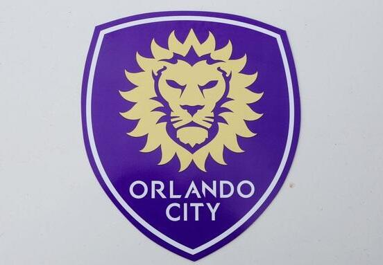 Analyzing The Expansion Draft For Orlando City SC And New York City FC