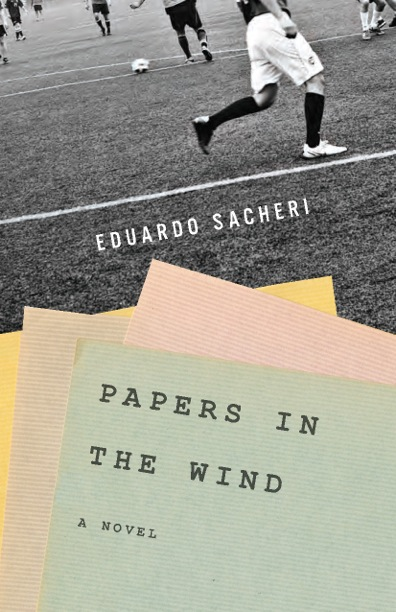 papers-in-the-wind