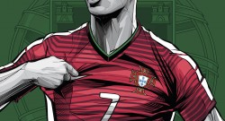 portugal-world-cup-poster-espn