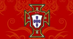 portugal_football_team