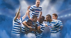 qpr-home-shirt-2014-15-season