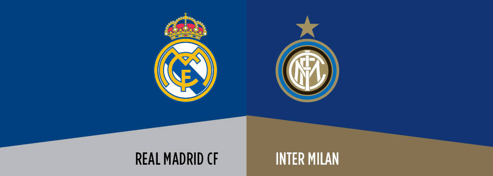 rmadrid_inter_icc