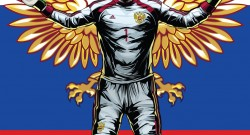 russia-world-cup-poster-espn