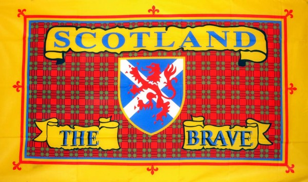 scotland the brave 600x356 5 Players to Watch: Scottish Footballer Stars of the Future
