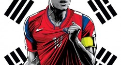 south-korea-world-cup-poster-espn