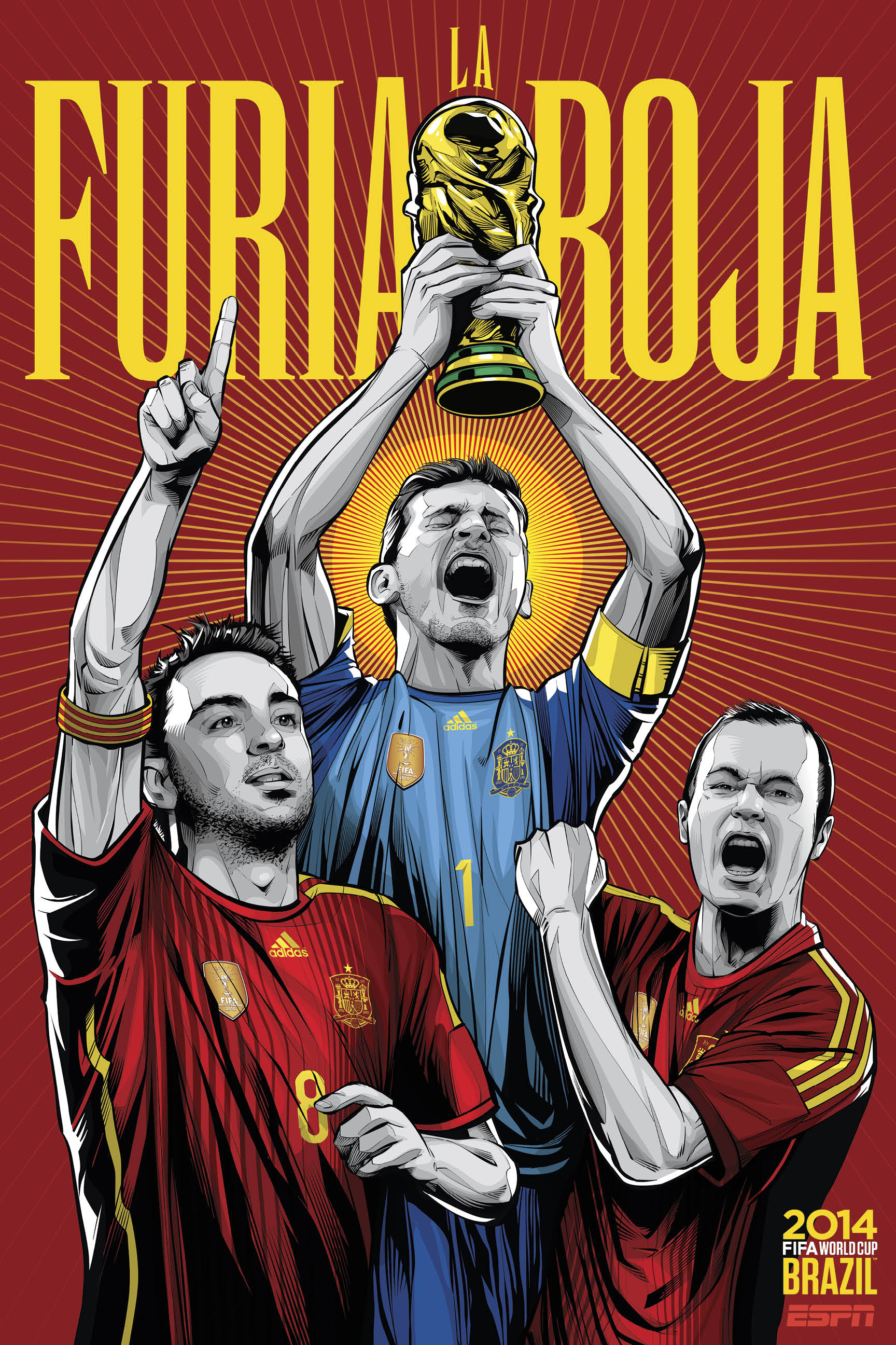 spain-world-cup-poster-espn