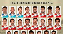 spain-world-cup-squad
