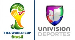 univision-world-cup