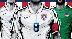 usa-world-cup-poster-espn