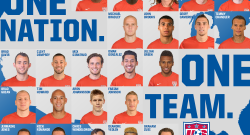 usmnt-23-man-squad-world-cup