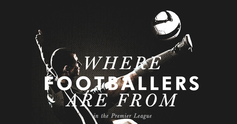 where-footballers-come-from