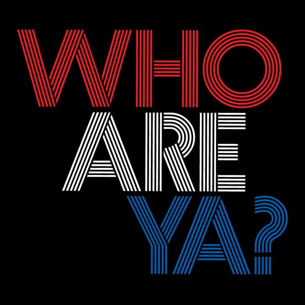 Who Are Ya Designs Launch Redesign of Popular T Shirt Website